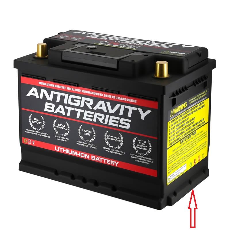 antigravity-h5-group-47-mustang-battery.jpg