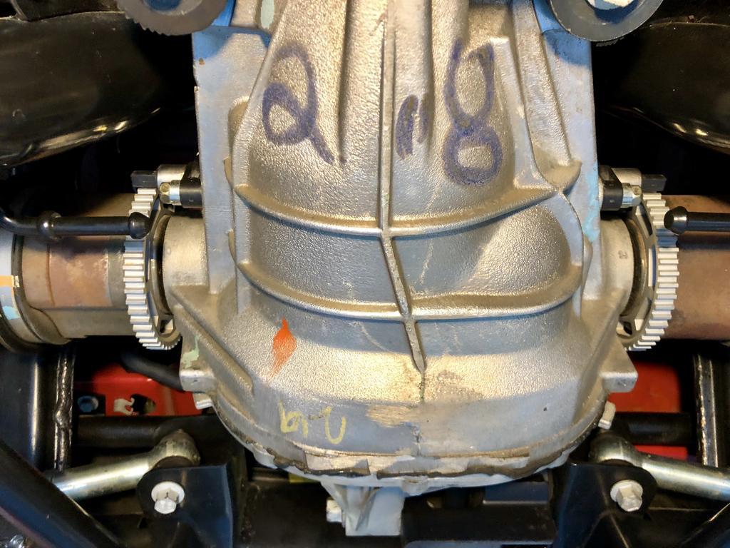 B75-B5218-15-BD-4173-975-C-35-F3-C1-C0-C435.jpg
