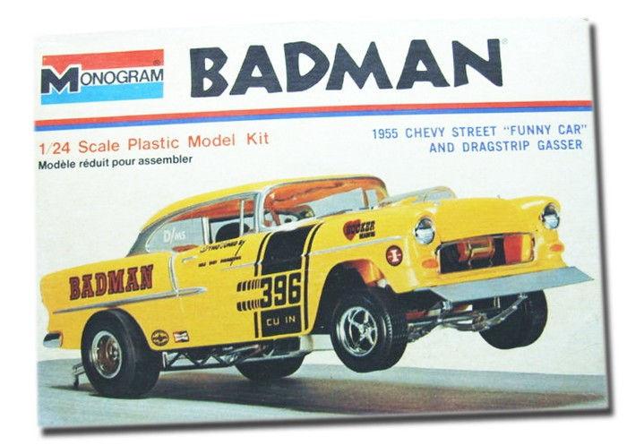 Badman_700.jpg