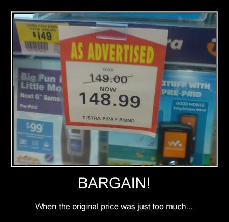 Bargain.jpg