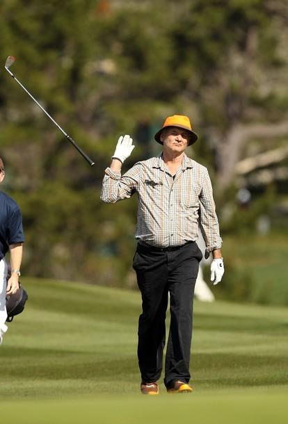 Bill-Murray-Golf.jpg