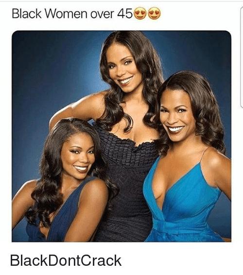 black-women-over-45-blackdontcrack-31007454.png