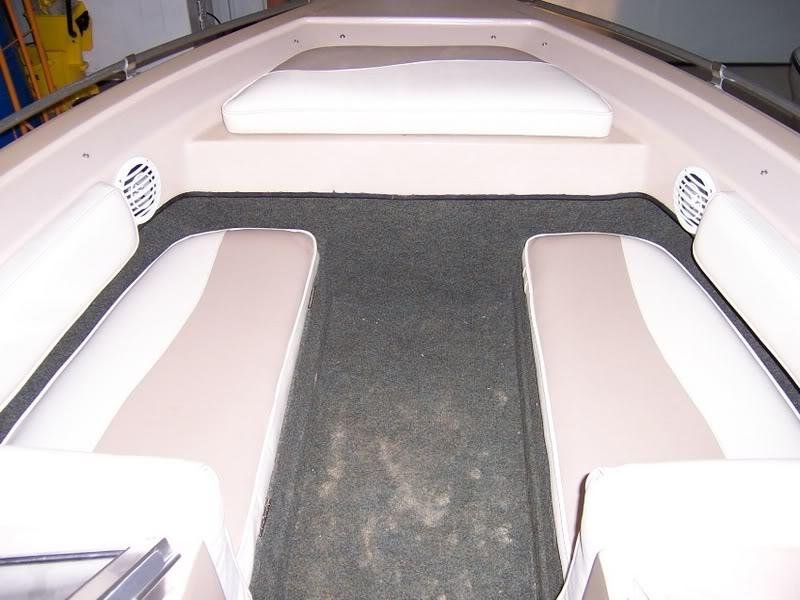 boat6.jpg