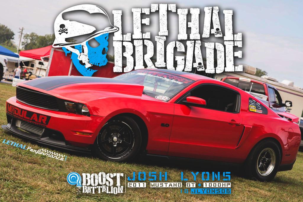 brigadecard_lyons_color_zpsqujcwhih.jpg