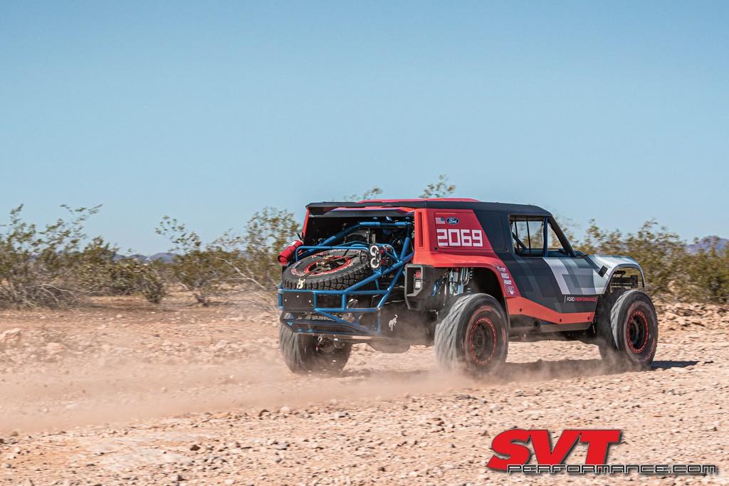 Bronco_Racer_002.jpg
