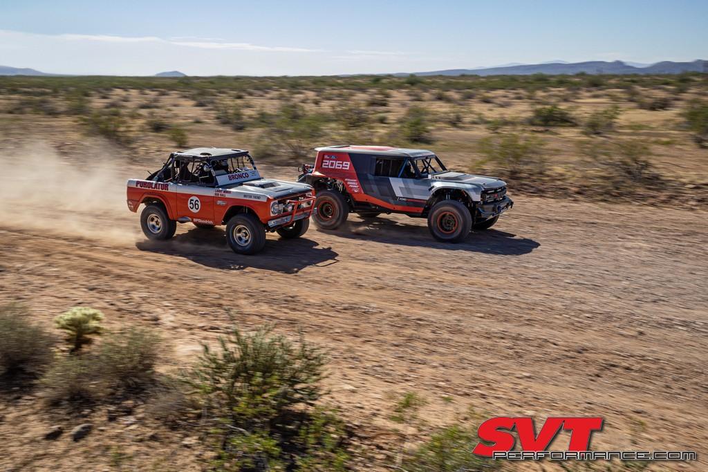 Bronco_Racer_005.jpg
