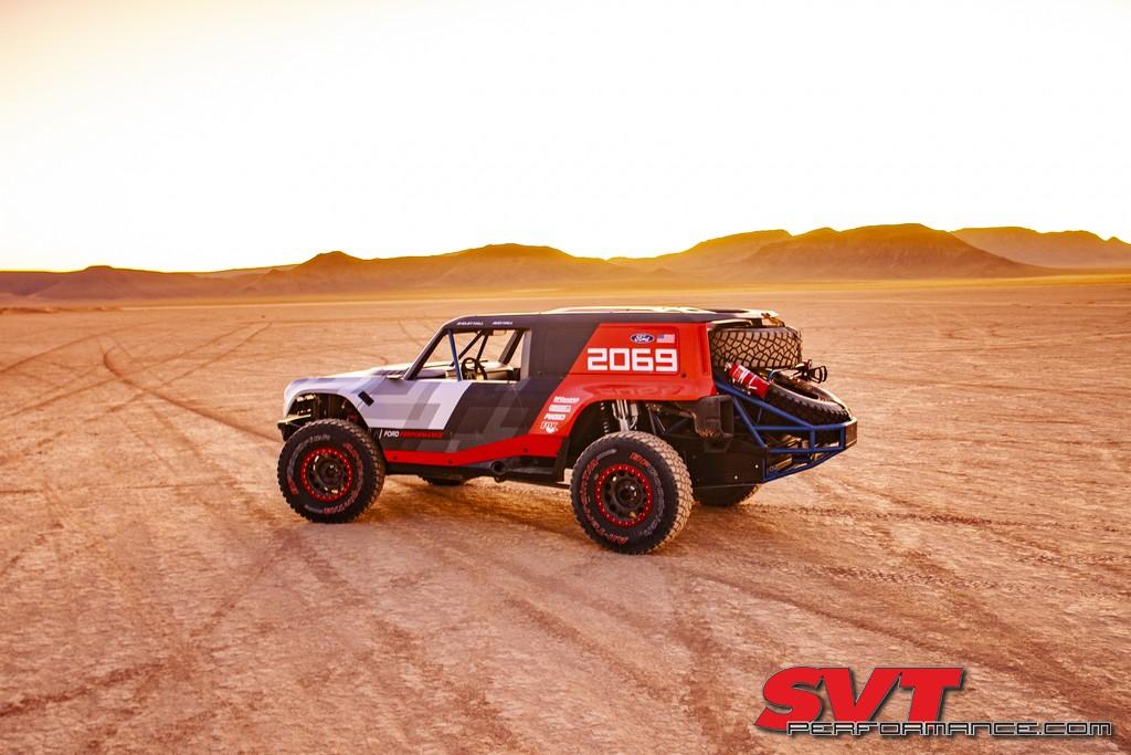 Bronco_Racer_010.jpg