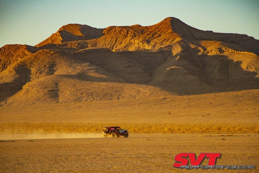 Bronco_Racer_012.jpg