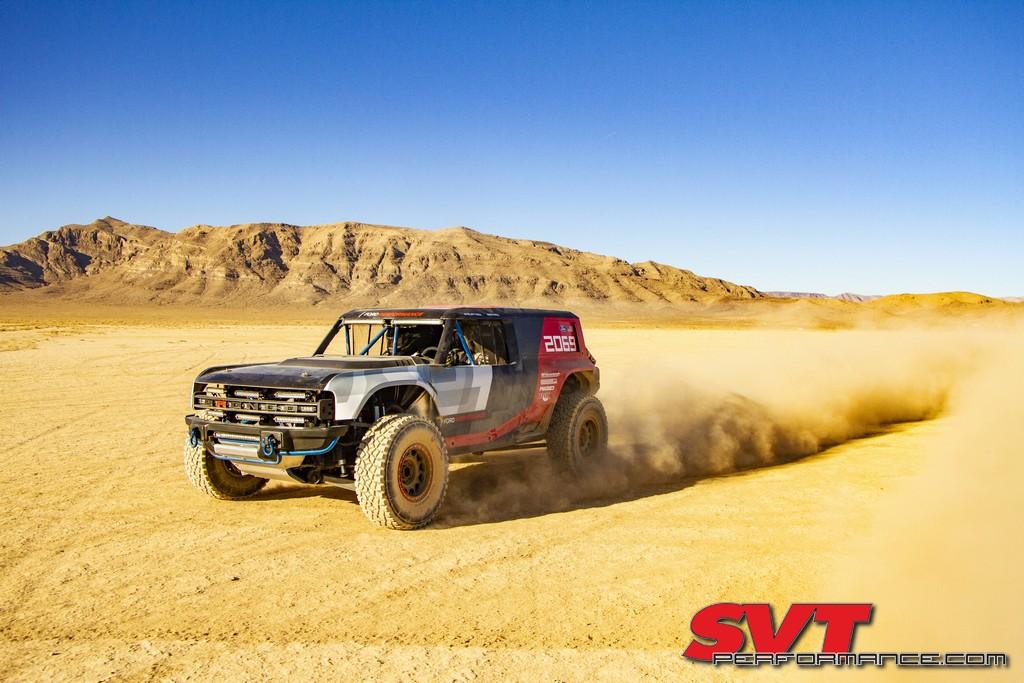 Bronco_Racer_014.jpg