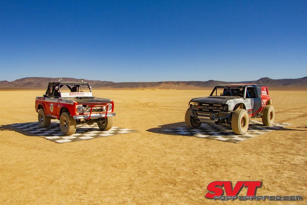 Bronco_Racer_019.jpg