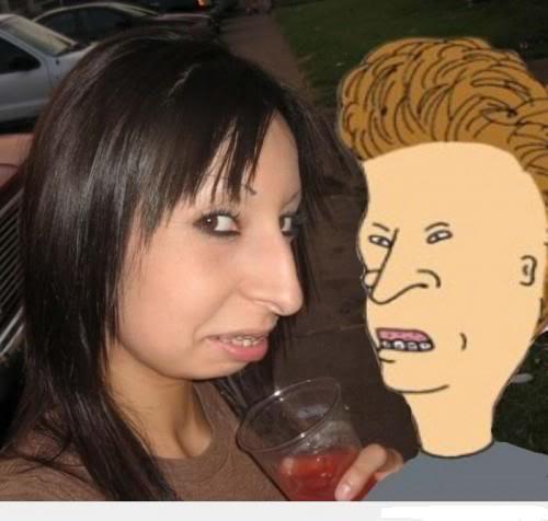 butthead_look_alike.jpg