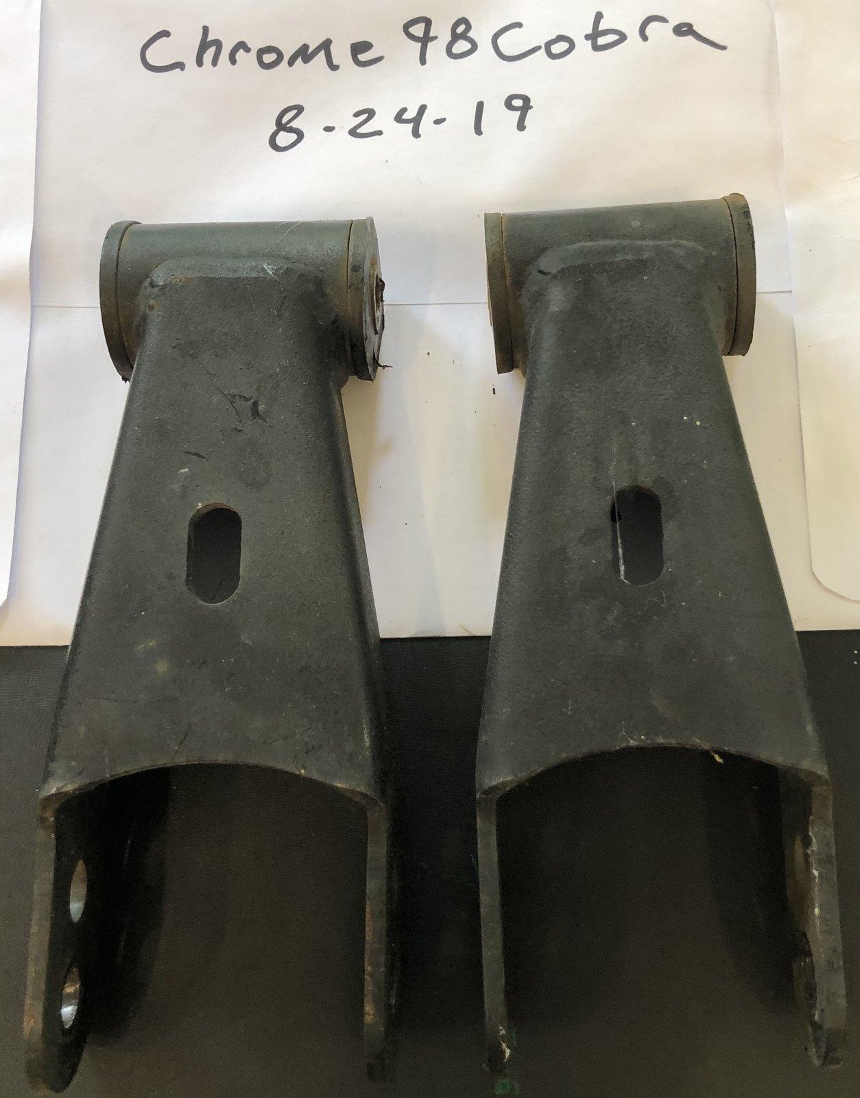 C4AA149E-8FC3-4300-BACE-B89CE1B195C4.jpeg
