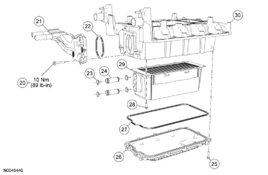 CAC Coolant Tube Assembly.jpg