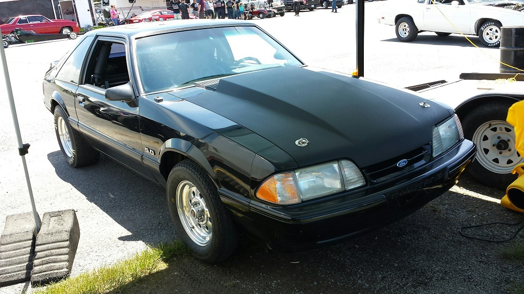 Car_Picture1.jpg