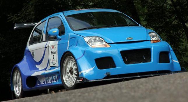 Chevy-Spark-Matiz-with-a-LS7-V8-01.jpg