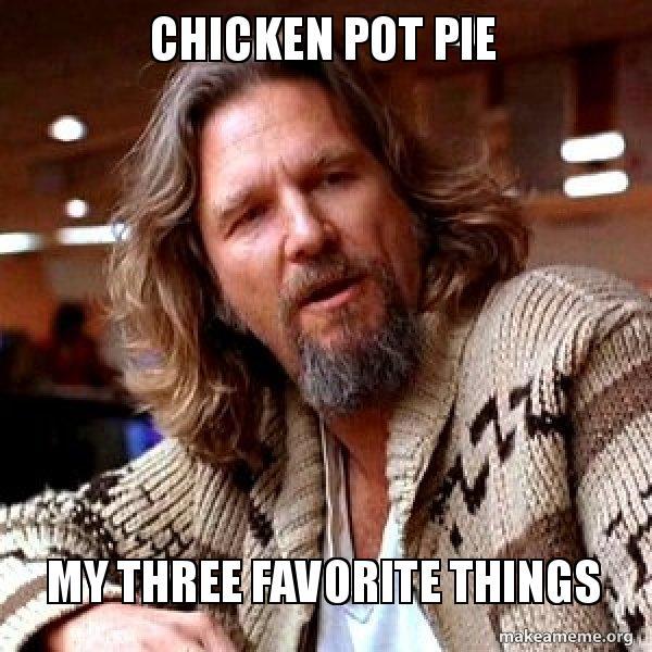 chicken-pot-pie-talvfz.jpg