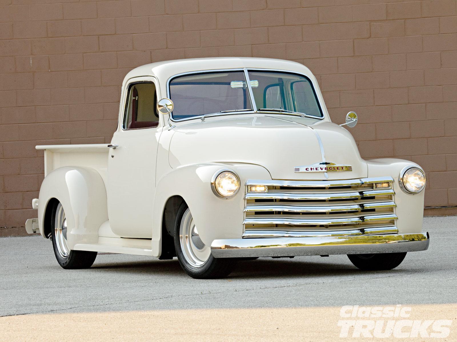classic-chevy-truck-a2b61b8243b70aa1.jpg