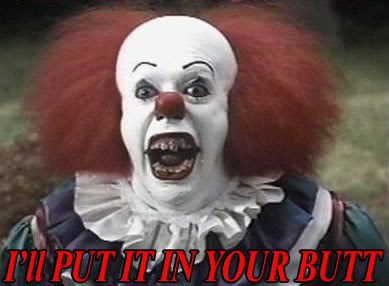 clownbutt.jpg