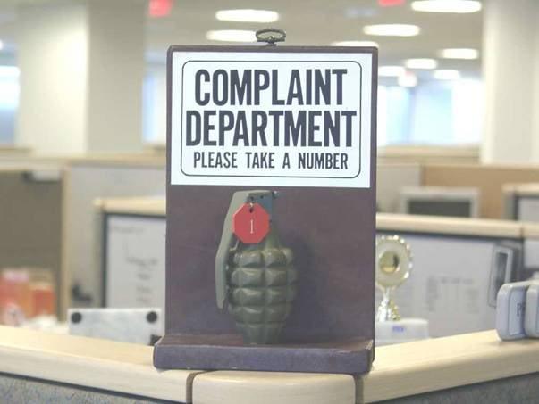 complaintdepartment.jpg