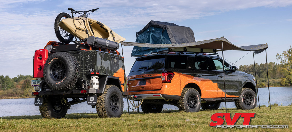 Concept_Timberline_Expedition_003.jpg
