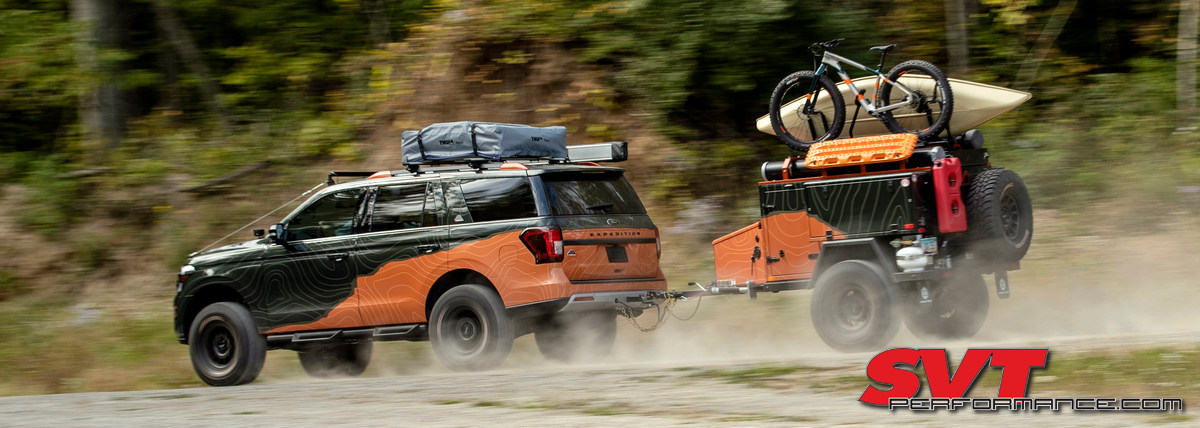 Concept_Timberline_Expedition_007.jpg