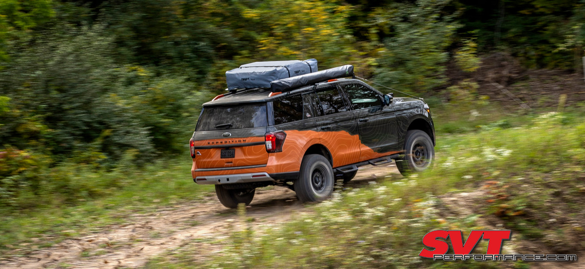 Concept_Timberline_Expedition_009.jpg
