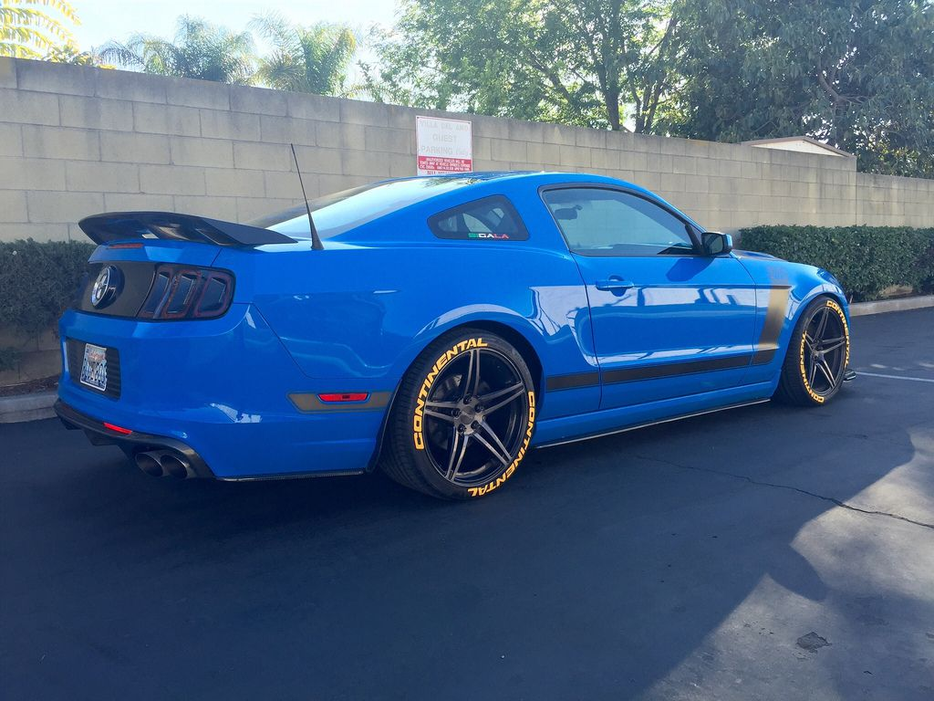 Continental Tire Stickers >> Tire Decal Fad Svtperformance Com