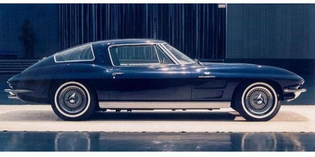 corvette-4-2.jpg