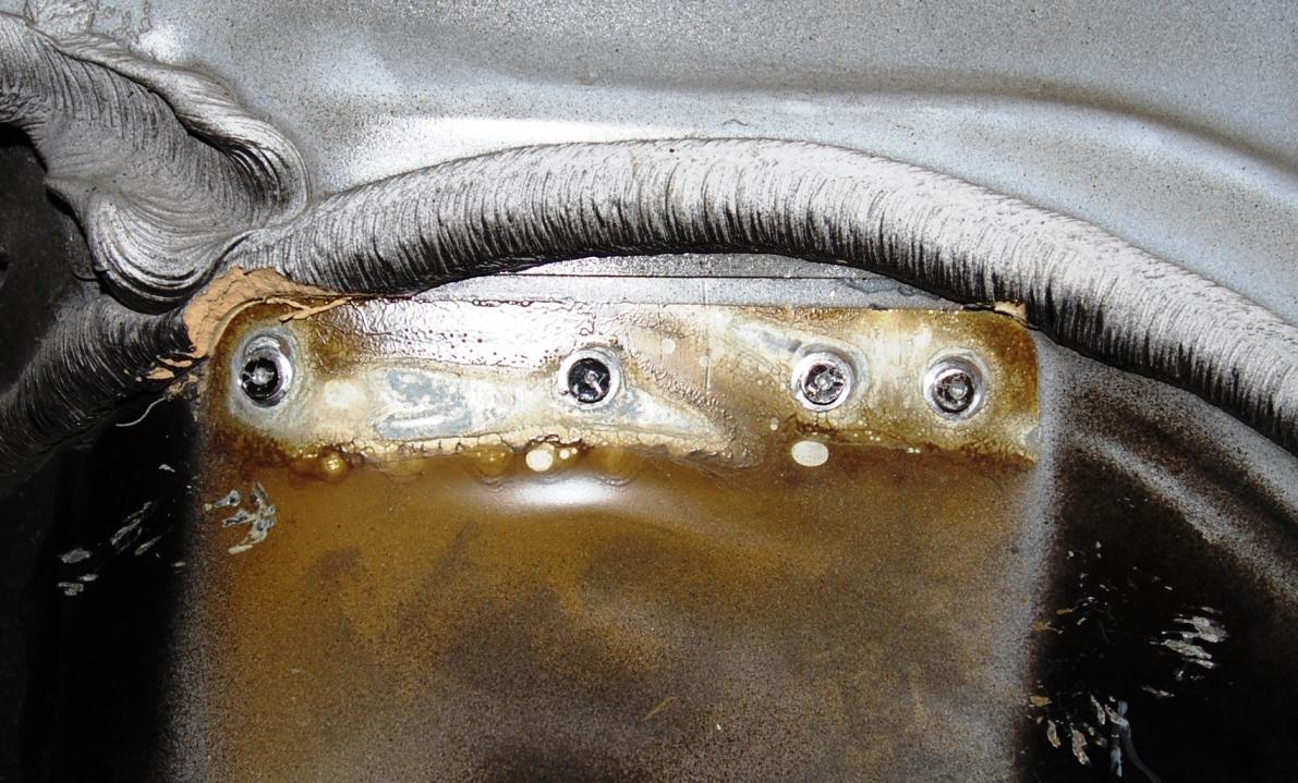 Cut welds.jpg