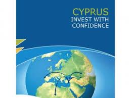 Cyprus_zpsbaf9fd70.jpg