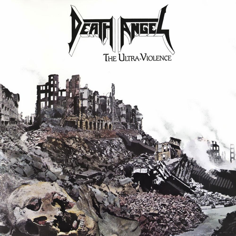 death-angel-ultra-violence-.jpg