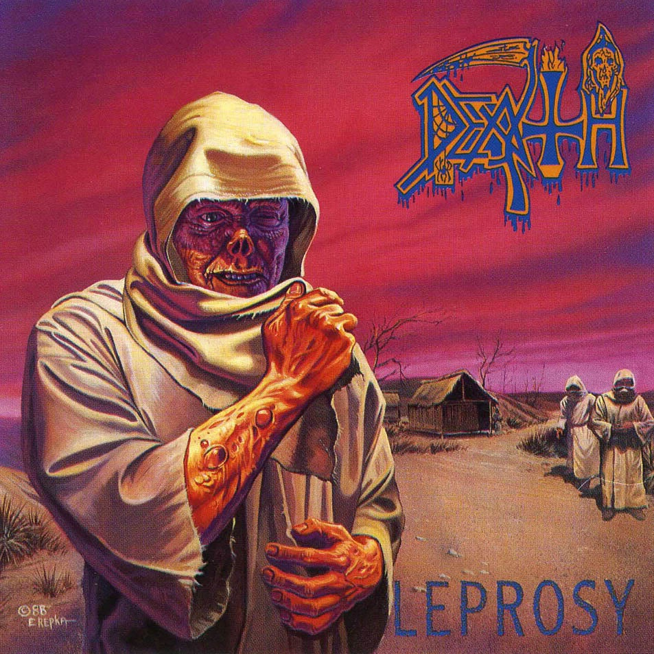 Death-Leprosy.jpg