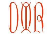 dmrUntitled-1copy.jpg