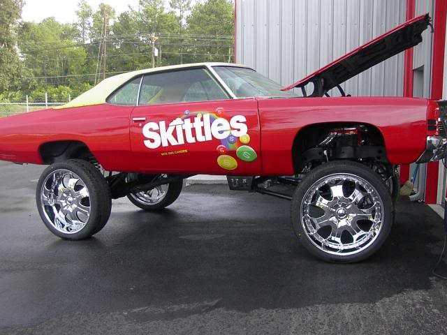 Pics Of The Most Ghetto Cars You Have Seen Page 2 Svtperformance Com
