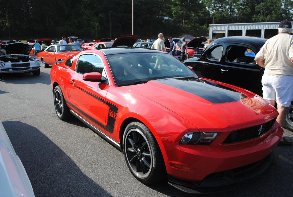 Franklin Ford Nc >> Franklin Ford Nc Top Car Release 2020