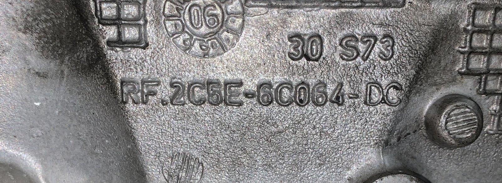 E40CBA2C-DB4D-456E-A9F9-FD60B3716FD0.jpeg