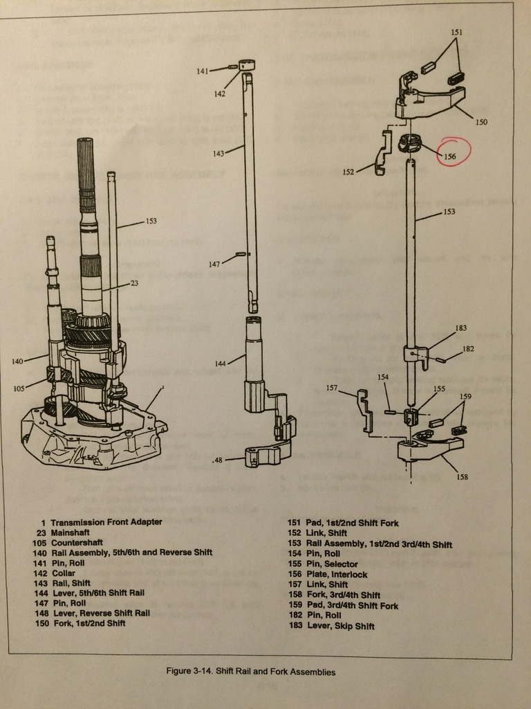 T56 Will Not Go Into Reverse Engine Diagram Ea5ca25b 00f1 4dc8 Bb62 Cb4ceaffdf47