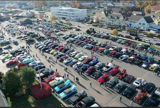 East Bay car show.jpg