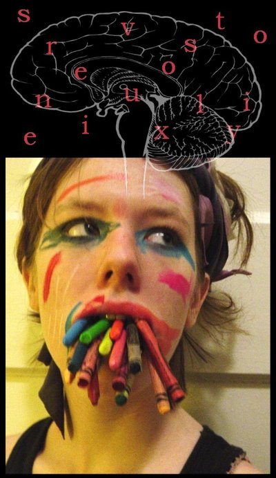 eat_crayons__kill_brain_by_revolution_is_sexy.jpg