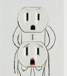 electricalsocket.jpg