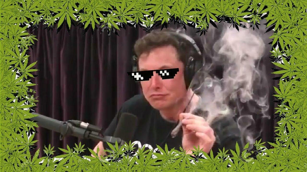 Elon-Musk-Weed-Smoking.jpg