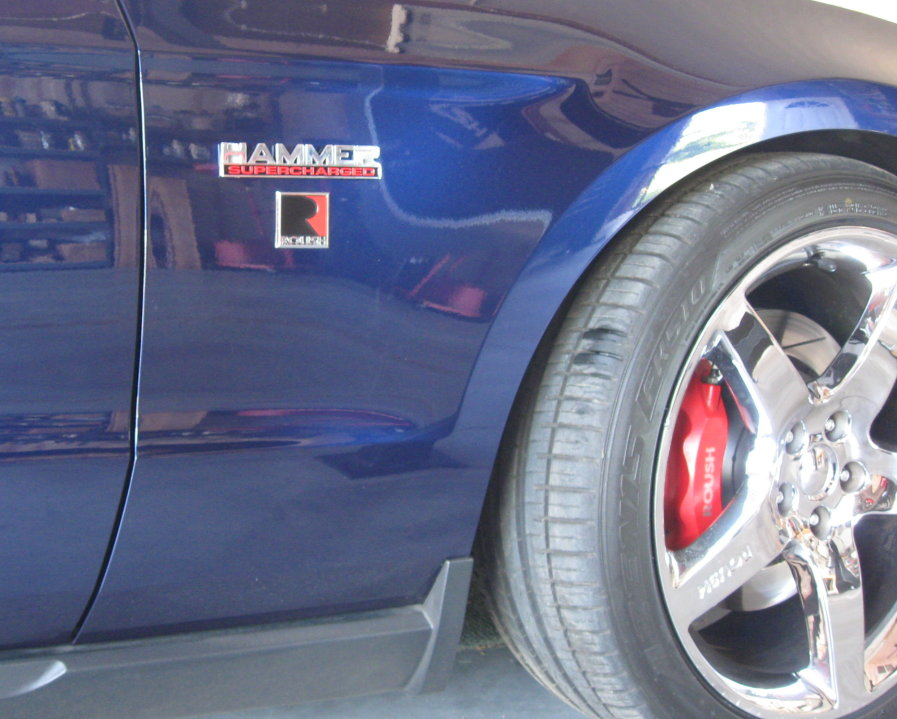emblem108.jpg