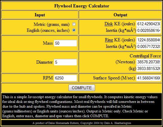 energycalc11to12flangea.jpg