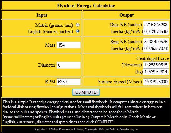 energycalc13a.jpg