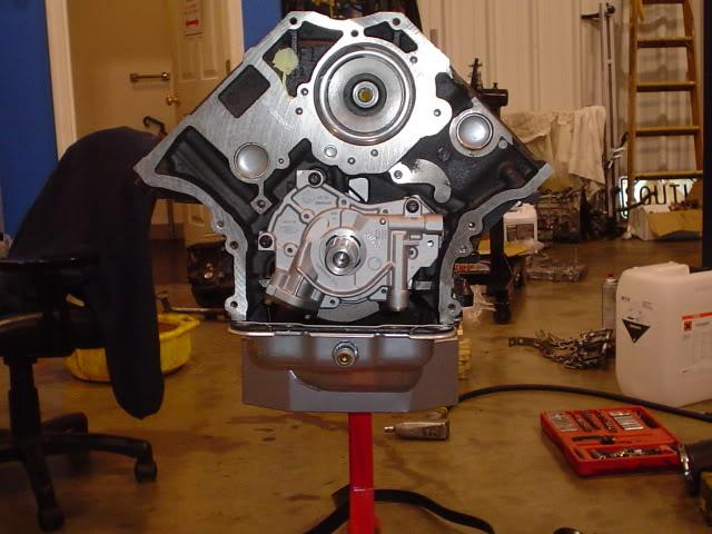 engineapart014.jpg