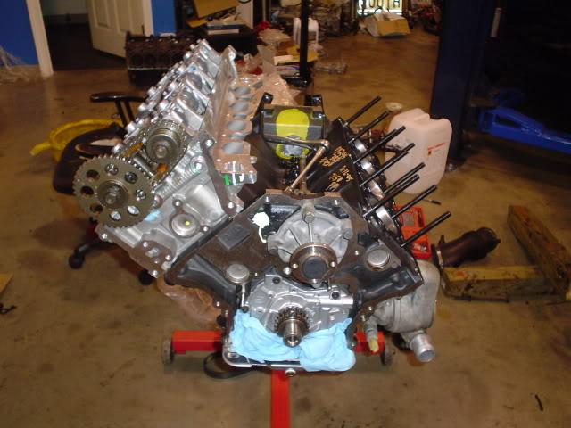 engineapart016.jpg