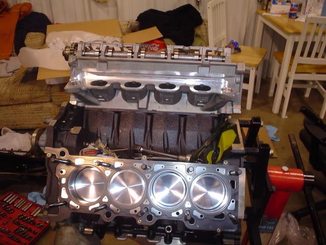 engineapart017.jpg