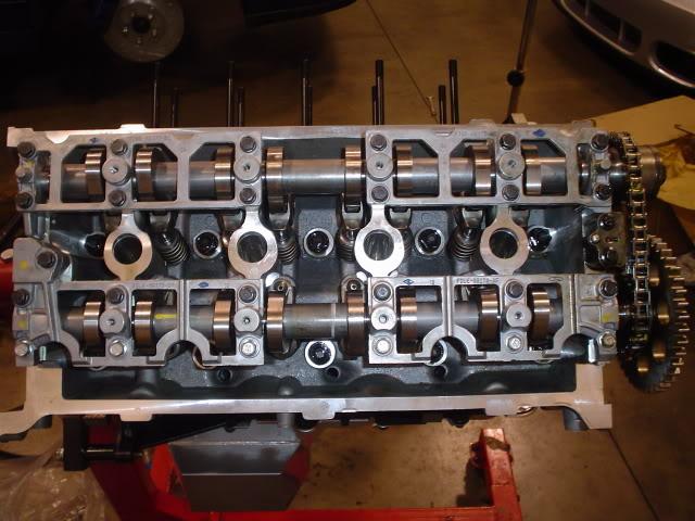 engineapart018.jpg