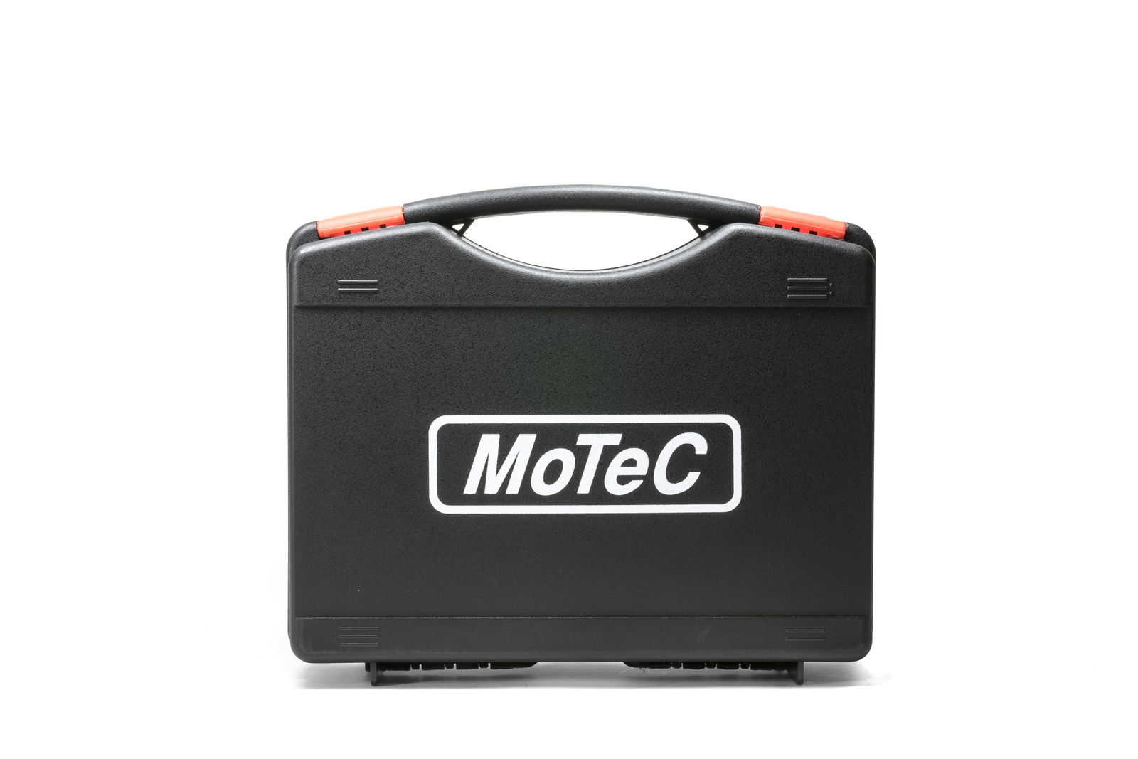 FatFab] Twin Turbo GT350 w/ Motec M150 Ecu | SVTPerformance com