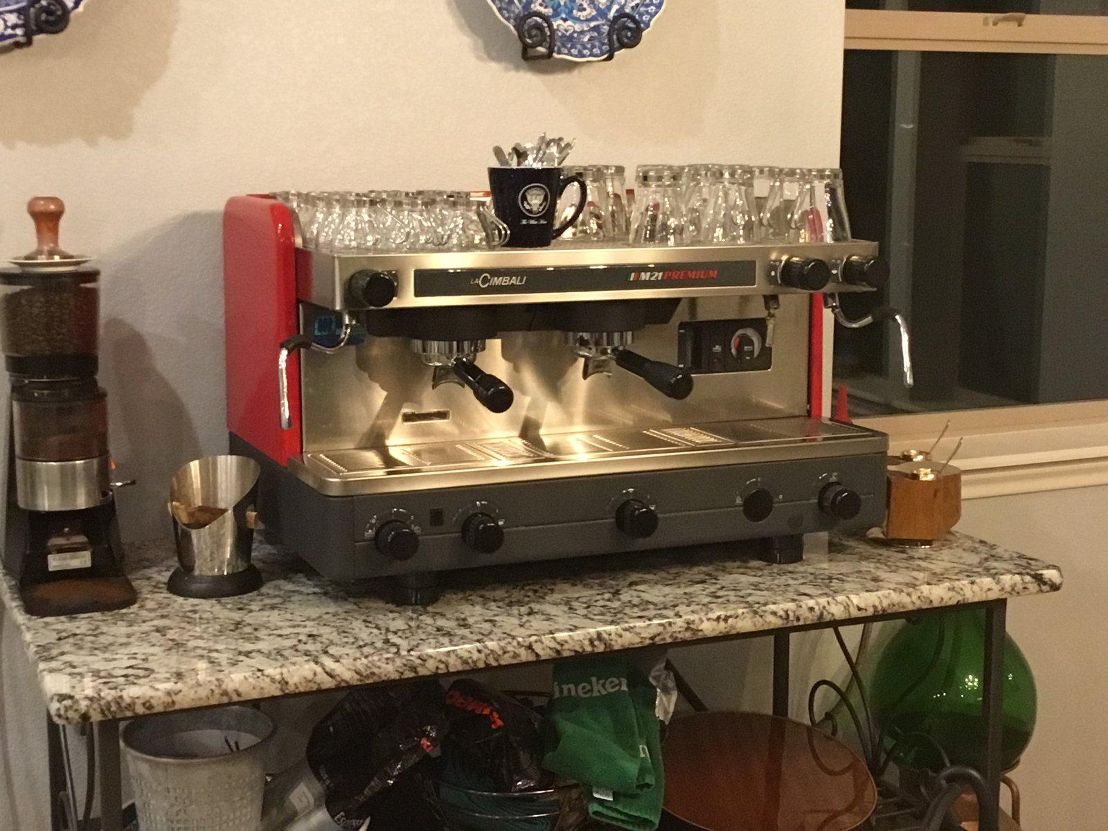 Espresso machine.jpeg